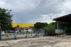 Komersial dijual dengan di Pulo Gadung, Jakarta, Pulo Gadung, RP 150 Milyar