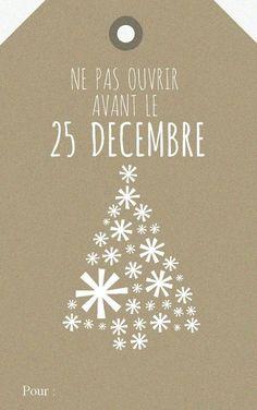 idée carte de noel fait maison 81 vie www.cartefaitmain.eu #carte #diy Noel Christmas, Christmas Crafts, Christmas Quilt Patterns, Christmas Printables, Diy Projects To Try, Xmas Cards, Christmas Inspiration, Nouvel An, Wrapping