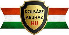Kolozsvári szalonna, úgy amitől még dédanyáink is megnyalnák az ujjaikat Hungarian Cuisine, Canning, Health, Sausage, Medicine, Health Care, Sausages, Home Canning, Conservation