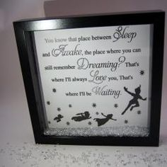 Quotes Mother Is She Who Can Take The Place Sparkle Word Art Pictures Sayings