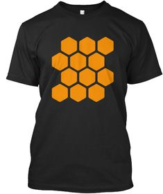 Honeycomb Products from Minimal Wear Honeycomb, Minimalism, How To Wear, Design, Products, Honeycombs, Honeycomb Pattern, Gadget