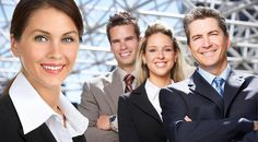 Loans Short Term: Absolutely Supply Your Financial Purposes