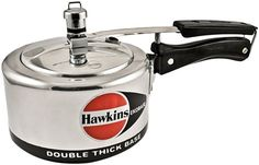 Hawkins Ekobase Pressure Cooker 20 Litre -- You can find out more details at the link of the image.