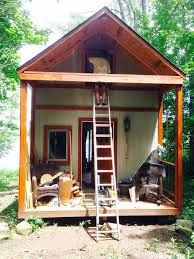 Image result for tiny house water system