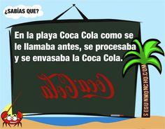 #segunmoncho #cortes 14