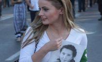 Justyna Helcyk wygrywa w sądzie pierwszą bitwę! Ważny wyrok został uchylony!