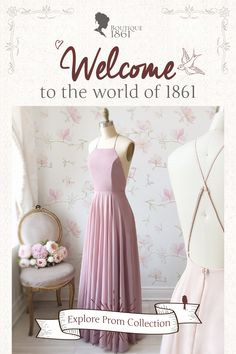 New vintage inspired dresses every day! New vintage inspired dresses every day! Source […] The post New vintage inspired dresses every day! appeared first on How To Be Trendy. Cute Prom Dresses, Grad Dresses, Cheap Dresses, Pretty Dresses, Homecoming Dresses, Beautiful Dresses, Casual Dresses, Fashion Dresses, Bridesmaid Dresses