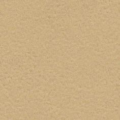 Amtico - Abstract | Amtico Signature | Hard Surface | Mannington Commercial
