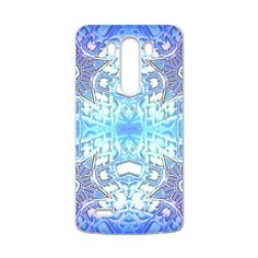 CaseCoco:Frozen Crystal LG G3 Case ID:7095-126748
