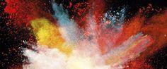 El #ServicioLasertall de la semana es la pintura en polvo y serigrafía. Uno de nuestros servicios más recientes con el que damos un paso más en el acabado de nuestras piezas y entregarlas así más personalizadas a nuestros clientes: http://www.lasertall.com/servicios/pintura-en-polvo-y-serigrafia/