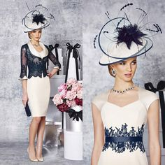graceful-lace-appliqued-mother-of-the-bride