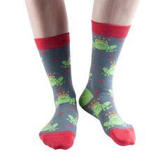 Shop here for high quality women's socks that feel great, last long and look fab! Silly Socks, Women's Socks, Cool Socks, Ankle Socks, Novelty Socks, Bamboo, Tights, Pairs, Fabric