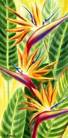 fine art print google search paintings vintage artist painting beach