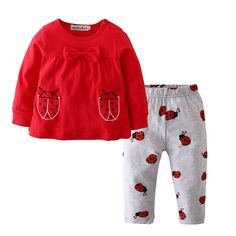 5b3945c6d 200 Best Baby Girl Clothes images
