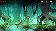 12 Minutes of Wonderboy: The Dragon's Trap on Nintendo Switch Watch an entire level of this adorable hand-drawn Wonderboy remake running on a docked Nintendo Switch. February 24 2017 at 01:22AM  https://www.youtube.com/user/ScottDogGaming