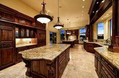 625 best dream kitchens images in 2019 future house home decor rh pinterest com