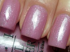 http://www.fashionpolish.com/2011/11/opi-spring-summer-2012-holland_11.html - OPI's Pedal Faster Suzi