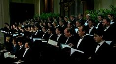Johann Sebastian Bach: Cantata BWV 147 – Concentus Musicus Wien, Nikolaus Harnoncourt (HD 1080p) • http://facesofclassicalmusic.blogspot.gr/2014/04/johann-sebastian-bach-cantata-bwv-147.html