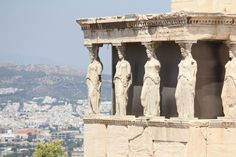 The perfect place to start or end your trip to Eastern Europe: #athens  http://www.stay.com/athens/guides/