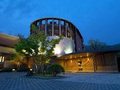 界・松本/温泉旅館の真刺激にこだわる界という名のつく温泉旅館。/ JTB