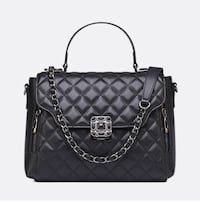 f04ea33e893318 12 Best Ncline Handbags images in 2019