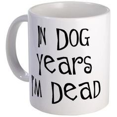 old age gifts - Google Search