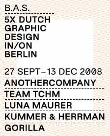 dutch graphic design - Google zoeken