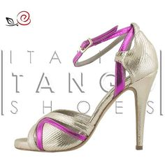 Shoes: Ruby , Tango shoes for women in lizard-embossed suede with butterfly front http://www.italiantangoshoes.com/shop/it/women-shoes/121-ruby.html