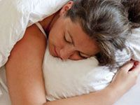 How to Sleep Well as You Age: Tips for Overcoming Insomnia and Sleeping Better Over 50