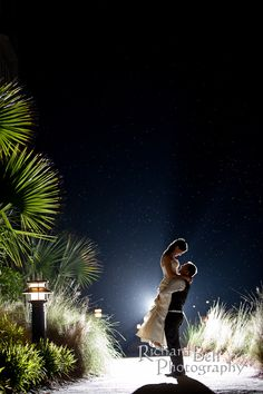 Wild Dunes Wedding, Isle of Palms, SC Image by Wanda Cavazos Richard Bell Photography www.charlestonwedding.com