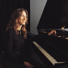 Carole King: Music experienced immediate success and was certified gold on December 9, 1971, days after release. It was certified platinum on July 17, 1995. Music entered the top ten at No. 8, becoming the first of many weeks both Tapestry and Carole King: Music would occupy the top ten simultaneously. The album hit No. 1 on New Year's Day 1972 and stayed there for three consecutive weeks.