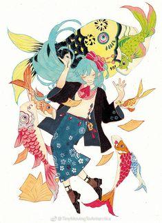 Sad Art, Hippie Art, Art Challenge, Character Design Inspiration, Aesthetic Art, Cartoon Drawings, Art Sketches, Cute Art, Art Inspo