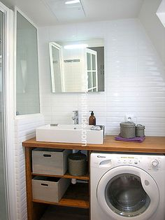 Ikea google and search on pinterest - Installation salle de bain ikea ...