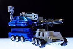 Transformers Masterpiece MP-44 Convoy (Optimus Prime) Transformers Masterpiece, Optimus Prime, Shit Happens