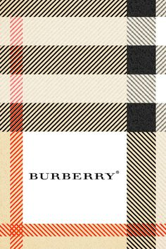Burberry pattern – The Effective Pictures We Offer You About watch wallpaper flowers A quality picture can tell you many things. Burberry Wallpaper, Hype Wallpaper, Apple Watch Wallpaper, Fashion Wallpaper, Homescreen Wallpaper, Iphone Background Wallpaper, Aesthetic Iphone Wallpaper, Cartoon Wallpaper, Cool Wallpaper