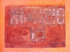 Distressed_type_Bologna | Flickr - Photo Sharing!