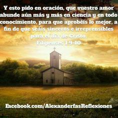 Amen siempre