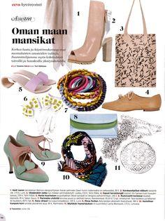 Eeva, March 2015 Shoe Image, Polyvore, Shoes, Fashion, Moda, Shoe, Shoes Outlet, Fasion, Footwear