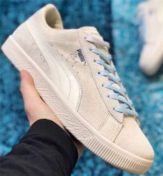44 Best Sneakers I Had images in 2019  323c3ce53