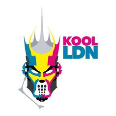Explore the largest community of artists, bands, podcasters and creators of music & audio Dj Music, 8 Bit, Batman, London, Superhero, History, Drum, Happy, Bass