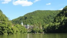 Úti célok a következő helyen: Magyarország River, Outdoor, Outdoors, Outdoor Games, The Great Outdoors, Rivers