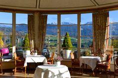 Hotel Allgäu Sonne