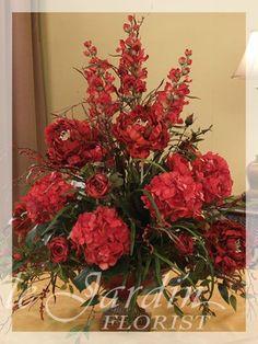 Silk Flowers & Plants | Artificial Flowers | Silk Flower Arrangements