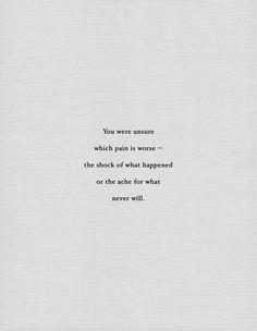 This is so true. I think the latter part is the hardest. Poetry Quotes, Words Quotes, Sayings, Time Quotes, The Words, Soul Quotes, Deep Quotes, Emotion, The Villain