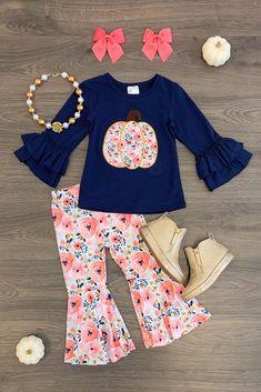 Vintage Gymboree girl summer spring cute blossom bright tulip prep surf shorts 2