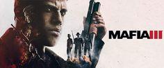 Mafia III: 2K dévoile le trailer E3 et la vidéo de gameplay E3 de Mafia - Avec le coup d'envoi de l'E3 2016 cette semaine, 2K et Hangar 13 sont heureux de révéler deux nouvelles vidéos : Mafia III : Trailer de l'E3 2016 [FR] et Mafia III - E3 2016 Gameplay Reveal [EU],...
