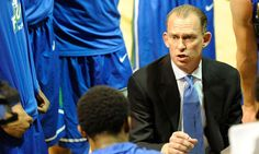 Middle Tennessee and Florida Gulf Coast will play home-and-home series = Middle Tennessee and Florida Gulf Coast will play a home-and-home series in its entirety next season, a source told FanRag Sports on Friday. The Blue Raiders are coming off two wildly successful seasons. In both…..