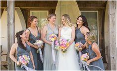 108-Budleigh-Wedding-027