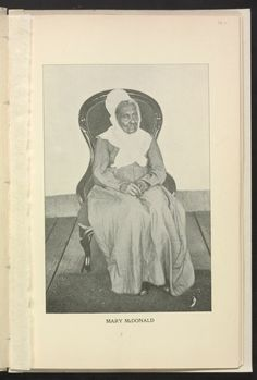 Image 35 of Thirty-fifth annual report of the Board of Managers of the Home for Aged and Infirm Colored Persons, S. Girard and Belmont Aves. Mary Mcdonald, Shakespeare Plays, Gilded Age, Philadelphia Pa, Library Of Congress, African American History, Rhode Island, Newport, Black History