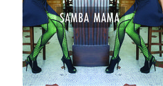 Socks, Tights and Leggings for Fun, Fashion and Fit | Foot Traffic